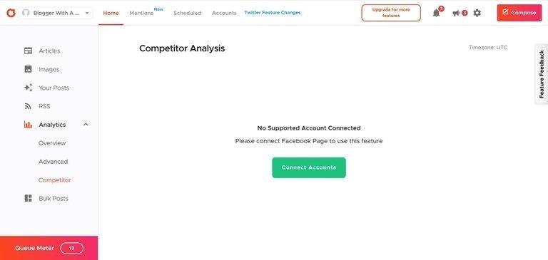 Crowdfire-Competitor-Analysis