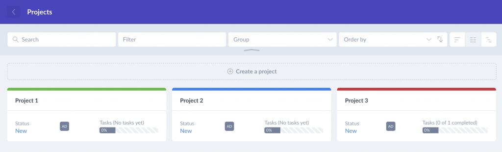 plutio-project