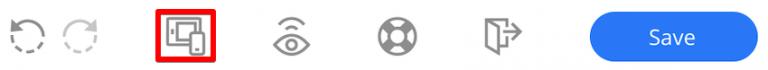 toolbar 2