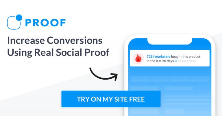 useproof-increase_conversions