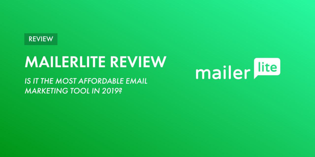 mailerlite-review